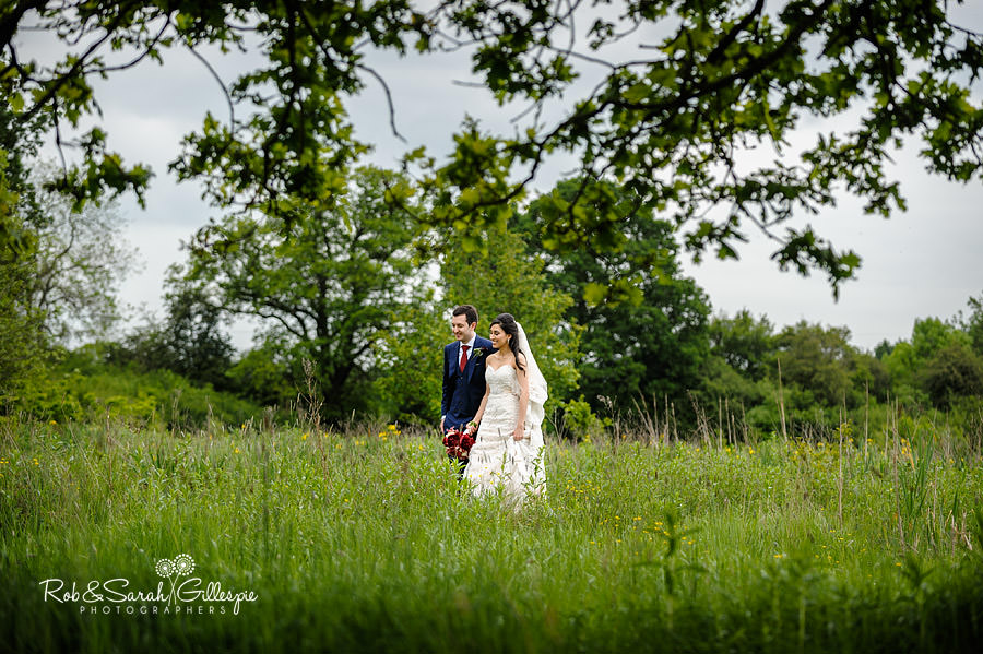 west-midlands-wedding-photographs-solihull-063