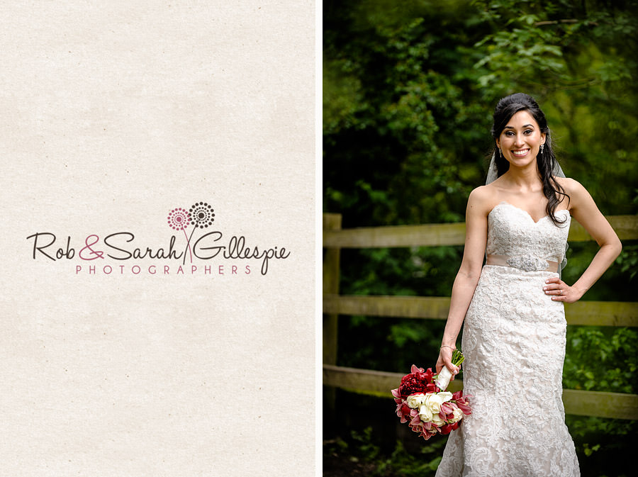 west-midlands-wedding-photographs-solihull-066
