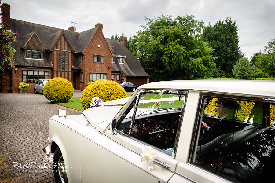 west-midlands-wedding-photographs-solihull-067