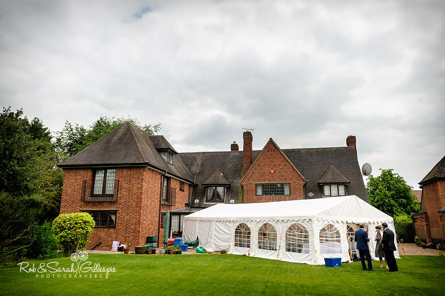 west-midlands-wedding-photographs-solihull-068