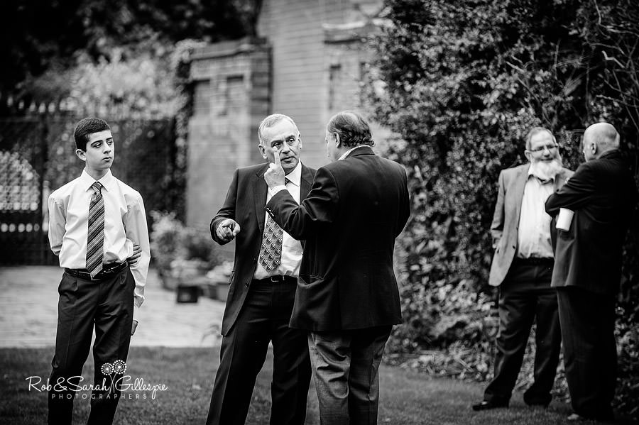 west-midlands-wedding-photographs-solihull-079