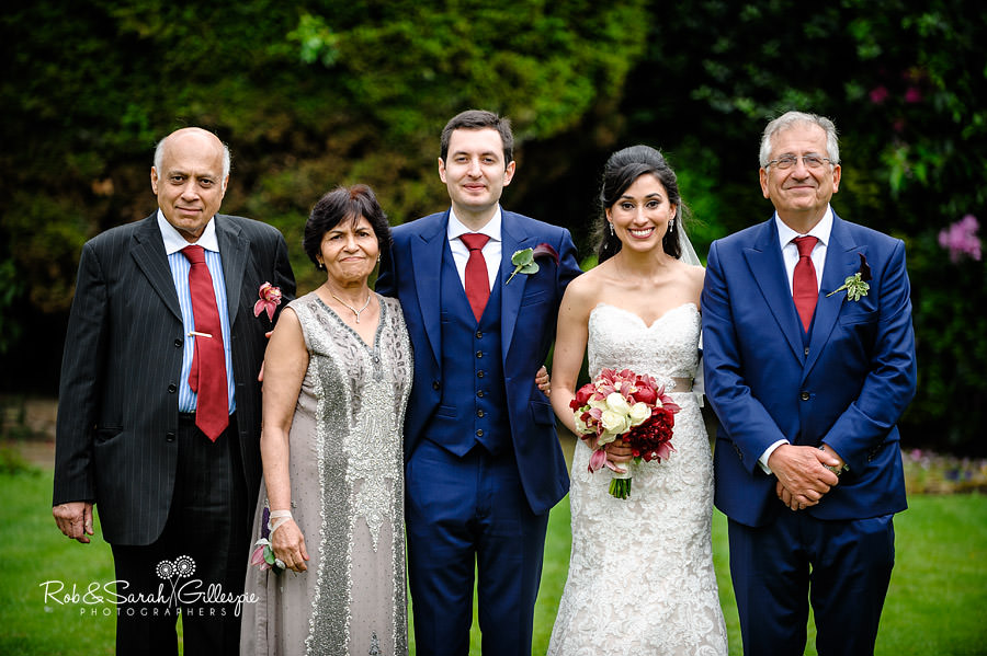 west-midlands-wedding-photographs-solihull-081