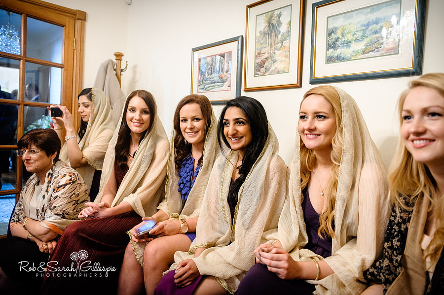 west-midlands-wedding-photographs-solihull-096