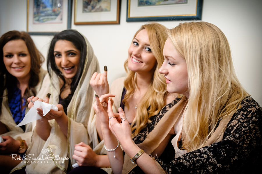 west-midlands-wedding-photographs-solihull-119