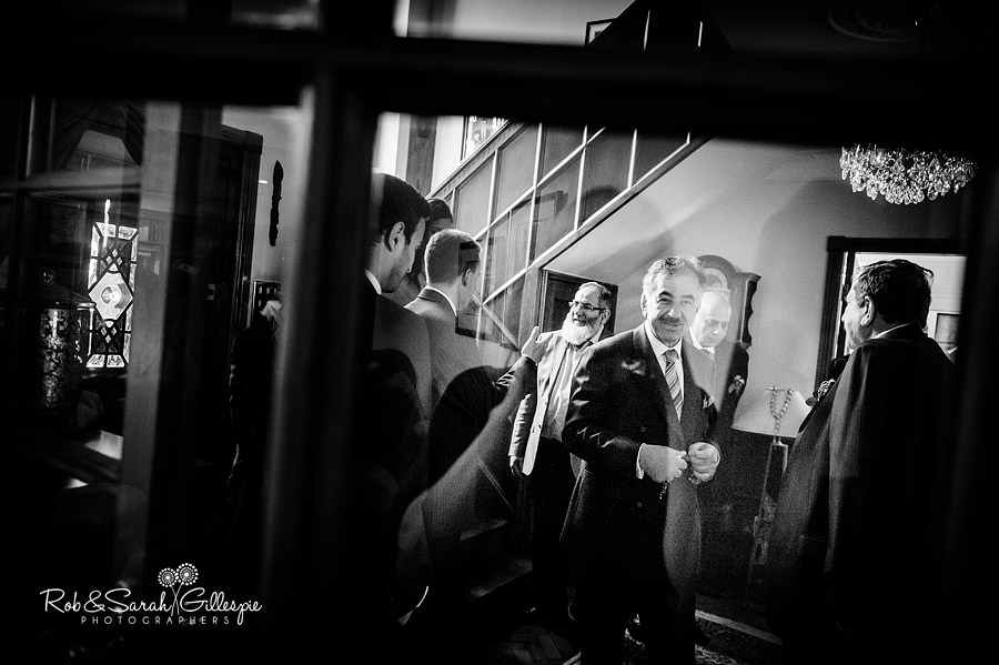 west-midlands-wedding-photographs-solihull-121