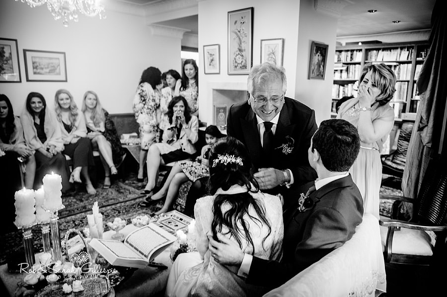 west-midlands-wedding-photographs-solihull-123