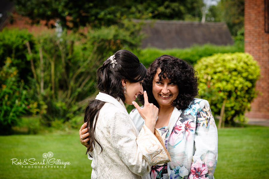 west-midlands-wedding-photographs-solihull-129