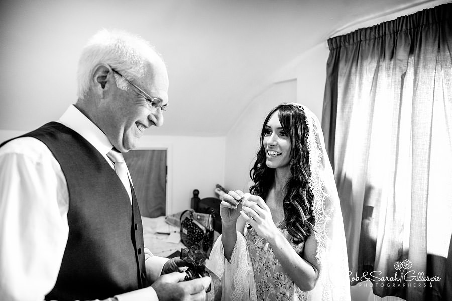 hagley-hall-wedding-photography-019