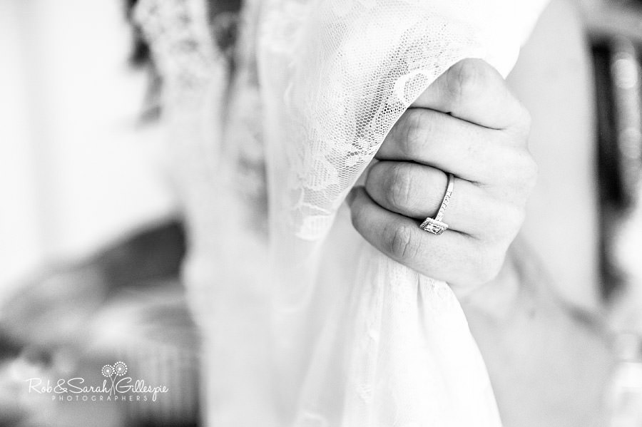 hagley-hall-wedding-photography-022