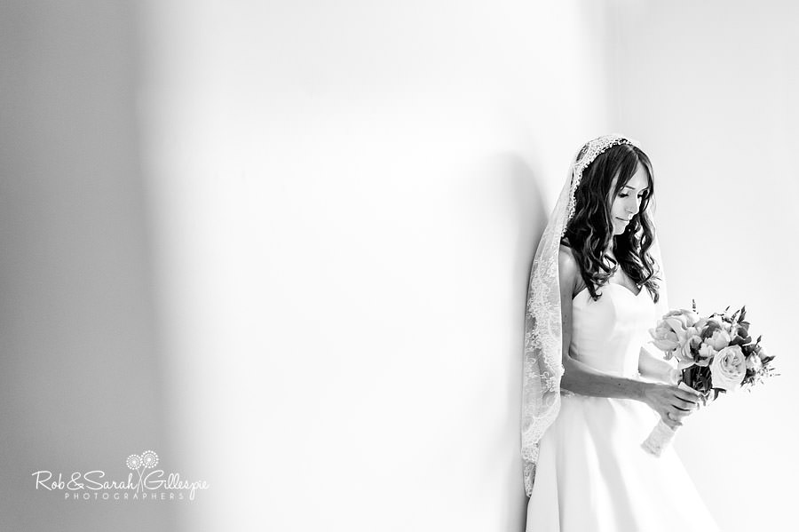 hagley-hall-wedding-photography-023