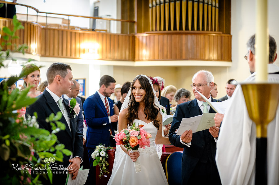 hagley-hall-wedding-photography-033