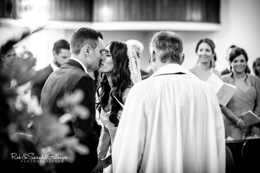 hagley-hall-wedding-photography-039
