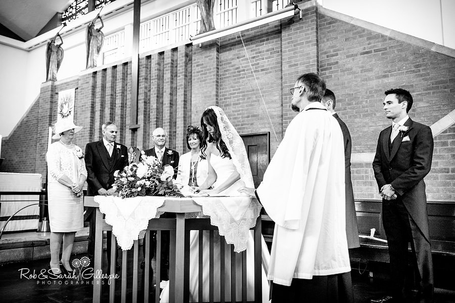 hagley-hall-wedding-photography-045