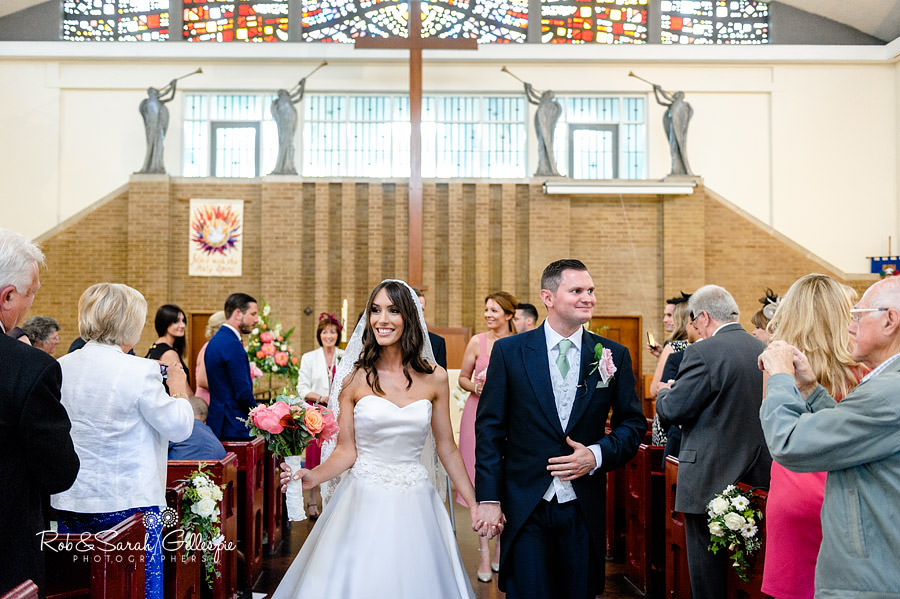 hagley-hall-wedding-photography-046