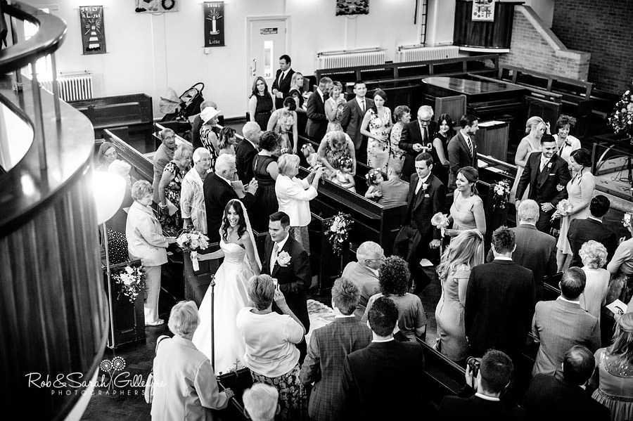 hagley-hall-wedding-photography-047