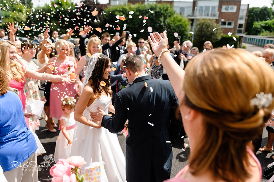 hagley-hall-wedding-photography-052