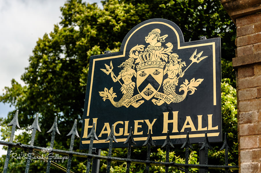 hagley-hall-wedding-photography-053