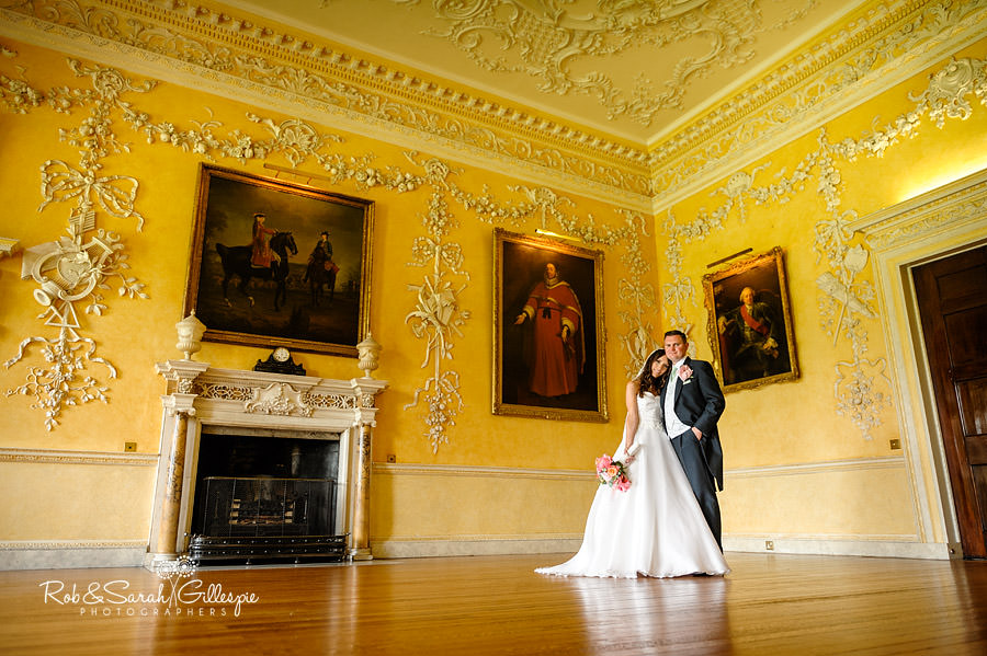 hagley-hall-wedding-photography-066