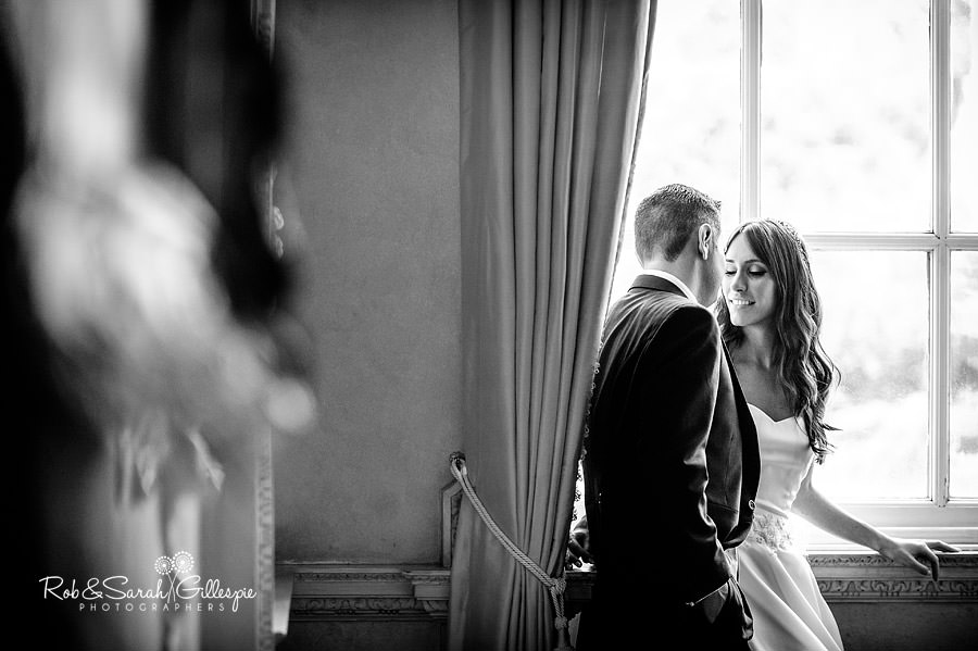 hagley-hall-wedding-photography-067
