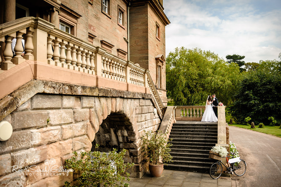hagley-hall-wedding-photography-069