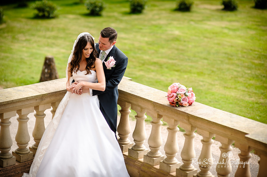 hagley-hall-wedding-photography-070