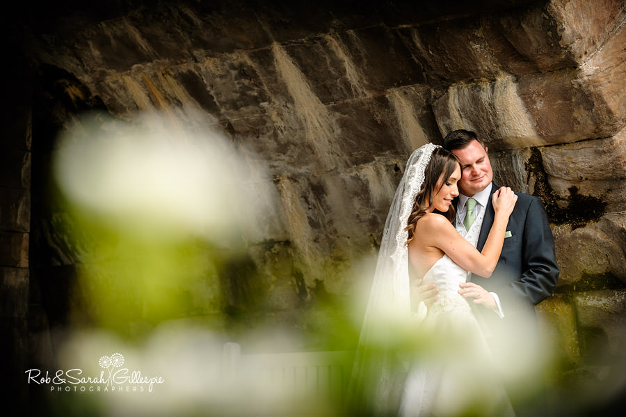 hagley-hall-wedding-photography-072