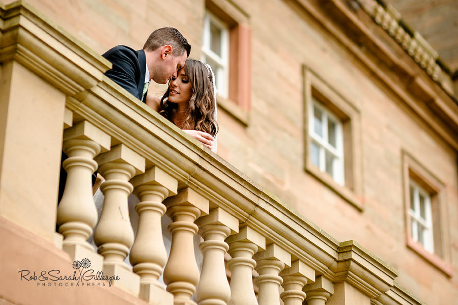 hagley-hall-wedding-photography-074