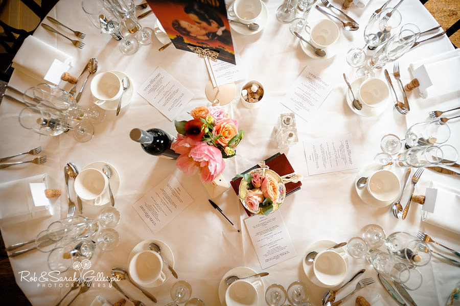 hagley-hall-wedding-photography-083