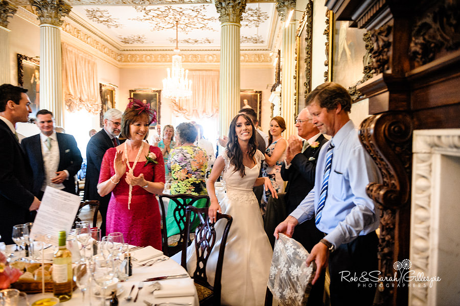 hagley-hall-wedding-photography-096