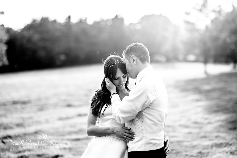 hagley-hall-wedding-photography-106