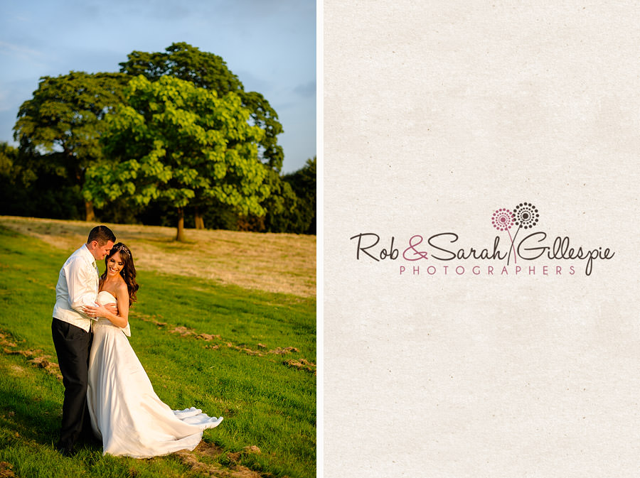 hagley-hall-wedding-photography-109a