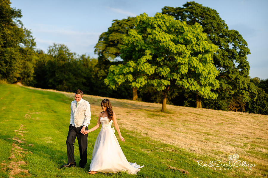 hagley-hall-wedding-photography-110