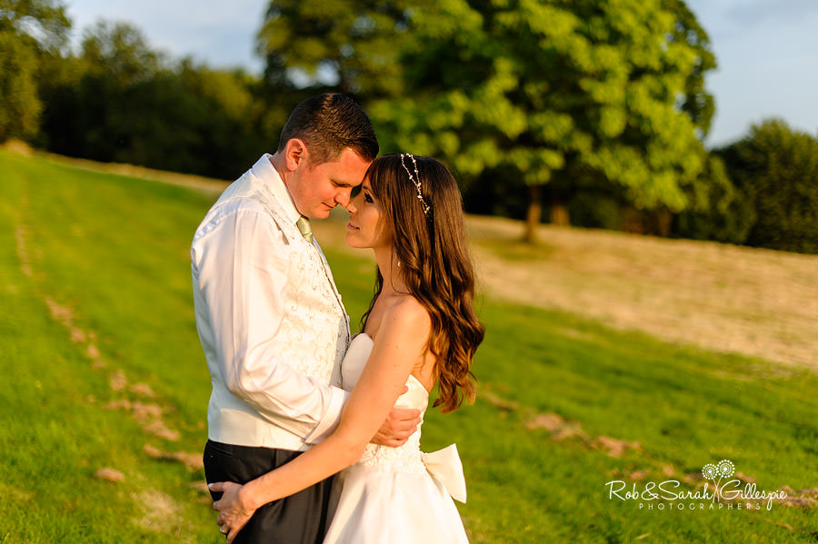hagley-hall-wedding-photography-112