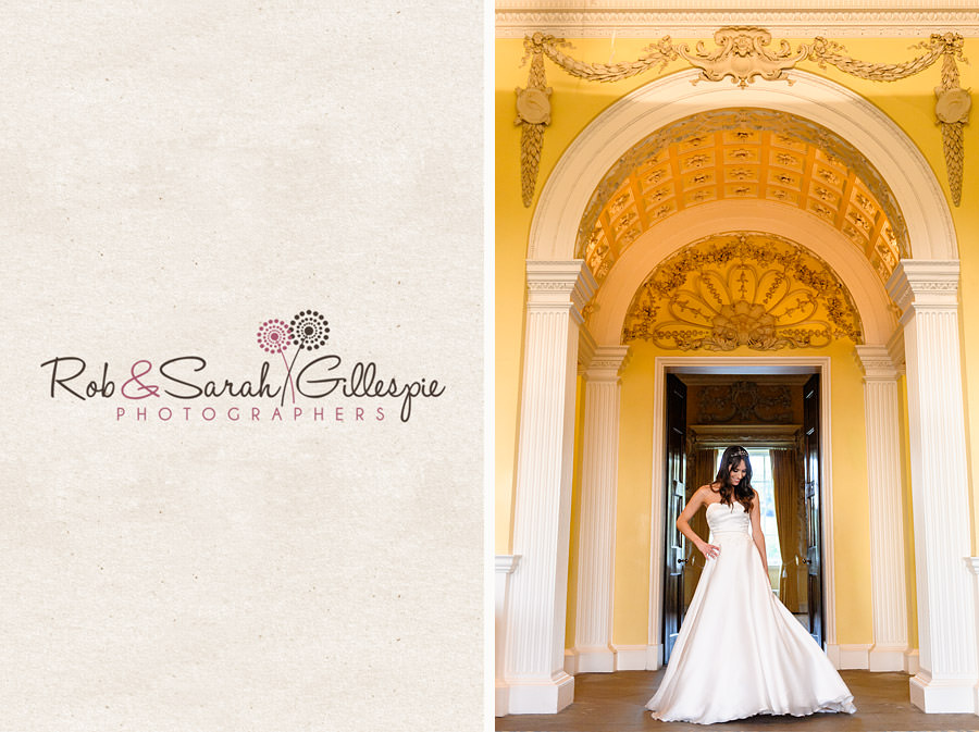 hagley-hall-wedding-photography-119a