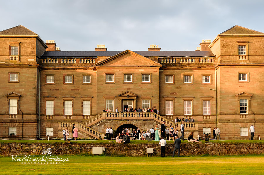 hagley-hall-wedding-photography-120