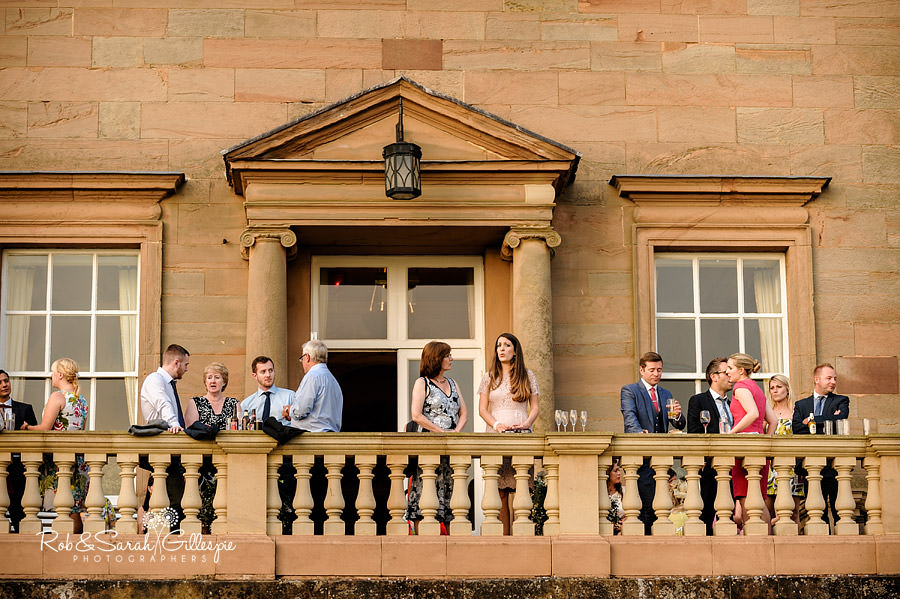 hagley-hall-wedding-photography-125