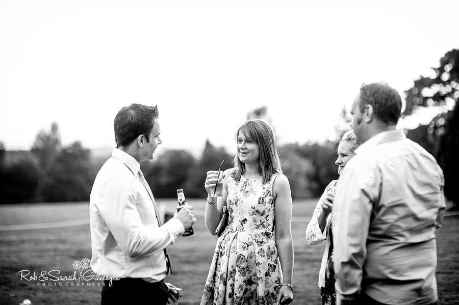 hagley-hall-wedding-photography-128