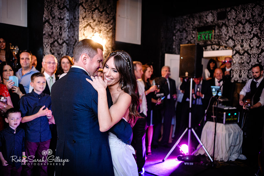 hagley-hall-wedding-photography-132