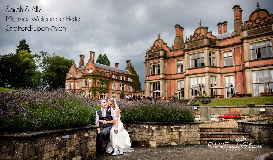 menzies-welcombe-stratford-wedding-photography-000