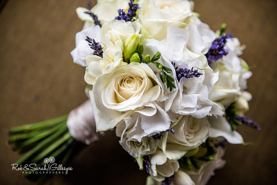 menzies-welcombe-stratford-wedding-photography-006