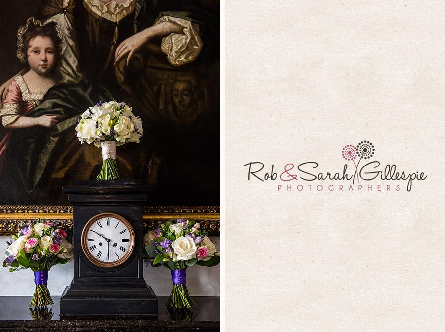 menzies-welcombe-stratford-wedding-photography-007