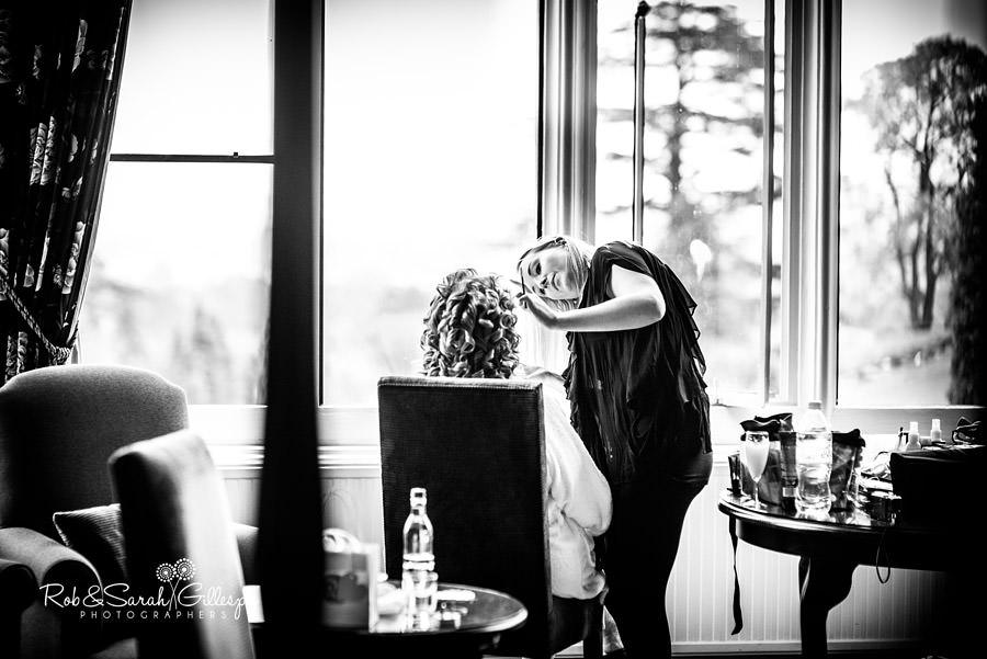 menzies-welcombe-stratford-wedding-photography-012