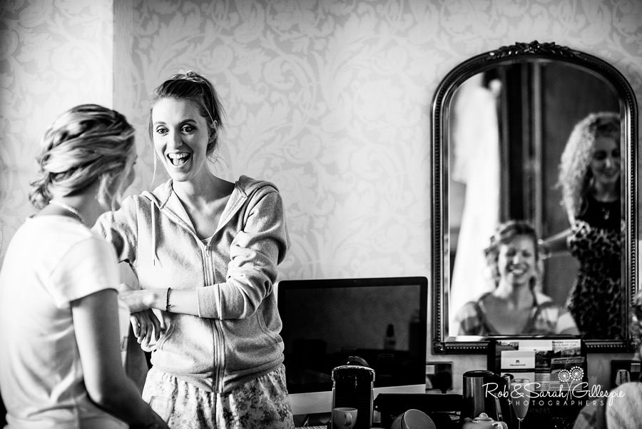 menzies-welcombe-stratford-wedding-photography-013