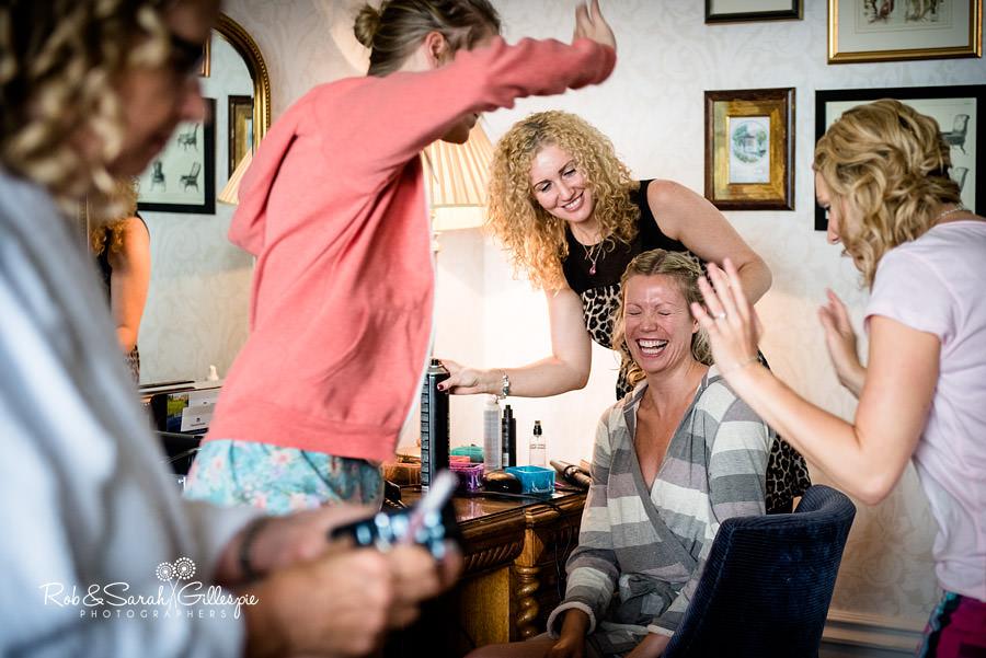 menzies-welcombe-stratford-wedding-photography-014