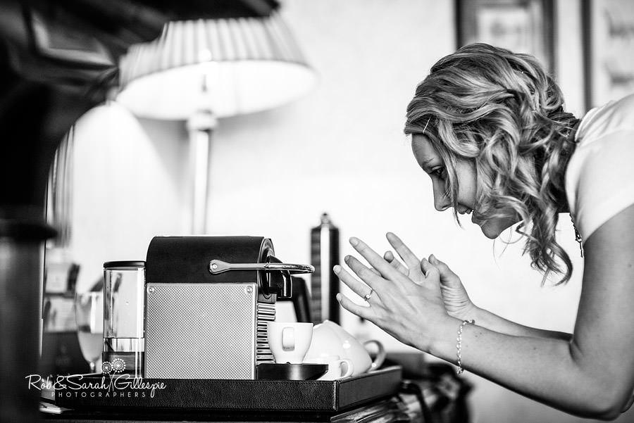 menzies-welcombe-stratford-wedding-photography-016