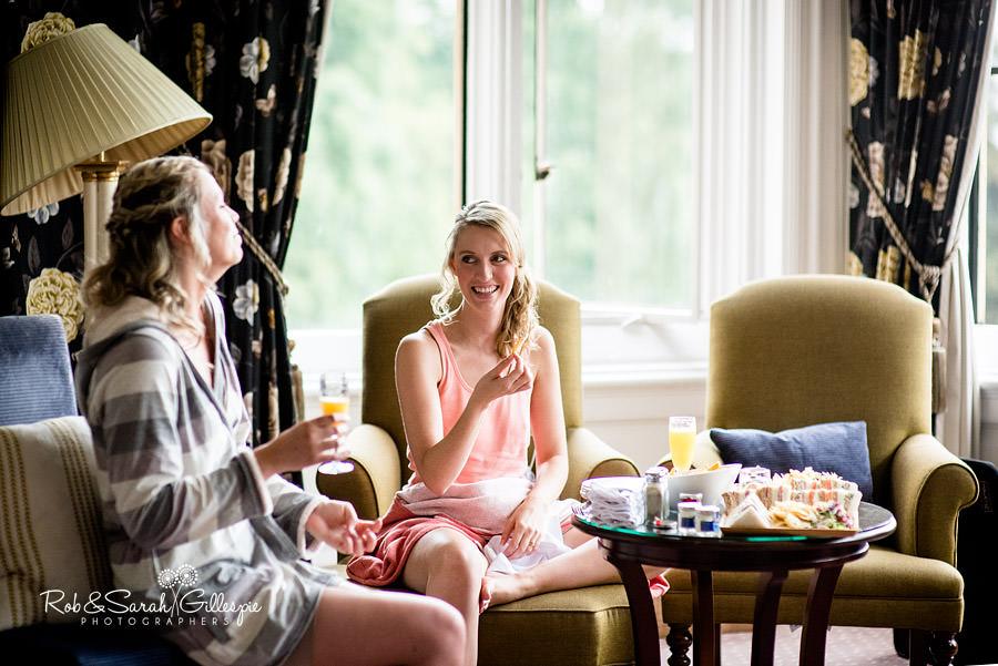 menzies-welcombe-stratford-wedding-photography-019