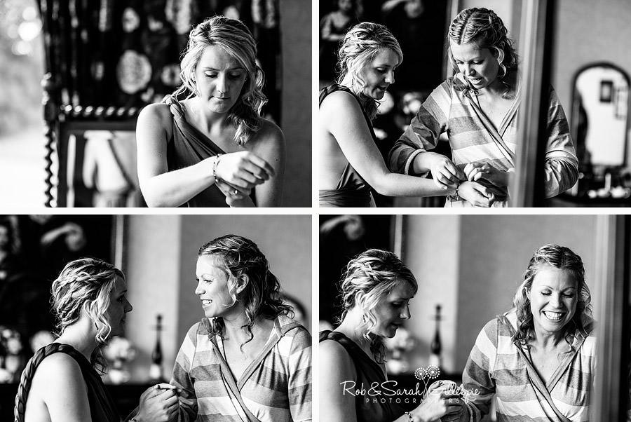 menzies-welcombe-stratford-wedding-photography-022