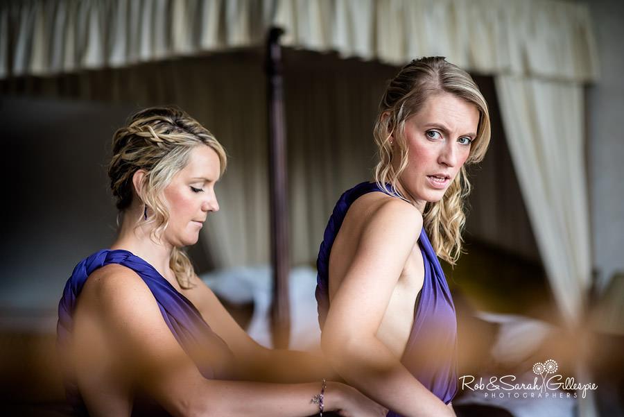 menzies-welcombe-stratford-wedding-photography-026