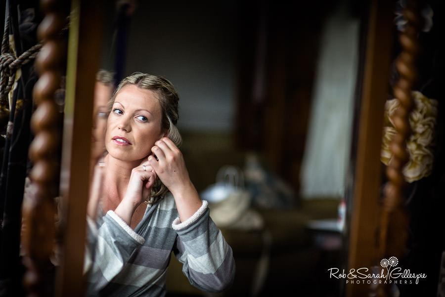 menzies-welcombe-stratford-wedding-photography-027