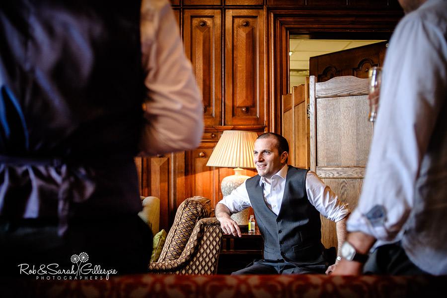 menzies-welcombe-stratford-wedding-photography-036